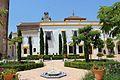 Convento Espartinas 03.JPG