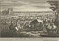 Convoi militaire français en vue du siège de Maastricht en 1748.jpg