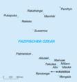 Cook Islands Map.png