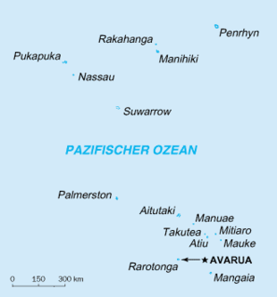 Cook Islands Map.png