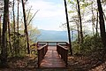 Cool Springs Overlook - panoramio.jpg
