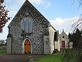 Coolagh Church - geograph.org.uk - 2155359.jpg