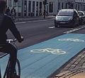 Copenhagen Bike Lane (15729474658).jpg