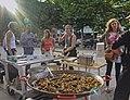 Copenhagen Cooking 20130828 01-2 (9620379814).jpg