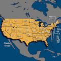 Copie de USA map.png