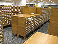 Copyright Card Catalog Files.jpg