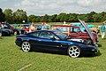 Corbridge Classic Car Show 2013 (9231675537).jpg