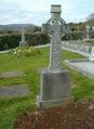 Corcomroe Abbey Crosses 2.jpg