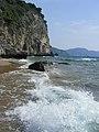 Corfu September 2009 - Myrtiotissa - panoramio - maczopikczu (2).jpg