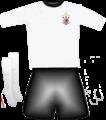 Corinthians uniforme1.png