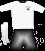 UNIFORM CORES E SÍMBOLOS 150px-Corinthians_uniforme1