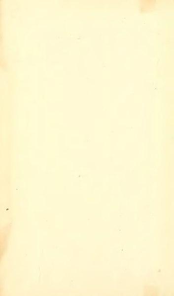 File:Corneille - Marty-Laveaux 1910 tome 1.djvu