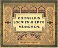 Cornelius Loggien-Bilder in München Buchdeckel.jpg