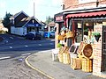 Corner Shops - geograph.org.uk - 1571491.jpg