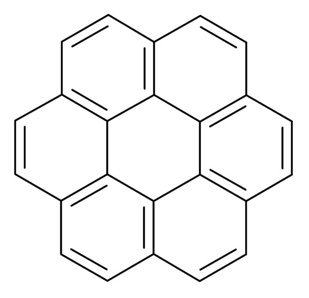 karpatite1