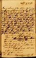 Correio Geral - Volume 1 - p. 115.jpg
