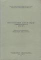Correspondência - Schuchardt III.png