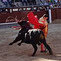 Corrida madrid eq 2014-04-13 04.jpg