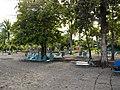 CostaRica (6165564196).jpg