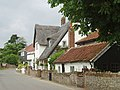 Cottages, Walberswick - geograph.org.uk - 192570.jpg