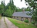 Cottages at Flakebridge - geograph.org.uk - 220685.jpg