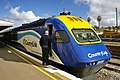 CountryLink XPT 2000 at Junee.jpg