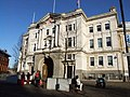 County Hall, Maidstone - geograph.org.uk - 1114956.jpg