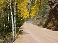 County Road 67 to Cripple Creek - panoramio - Frans-Banja Mulder.jpg