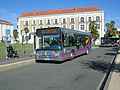 Couralin Ligne 05 Saint-Pierre 10 14.JPG