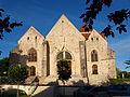 Courlon-sur-Yonne-FR-89-Église Saint-Loup-02.JPG