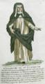 Coustumes - Réligieuse de Ste. Elisabeth.png