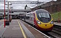 Coventry railway station MMB 14 390014.jpg