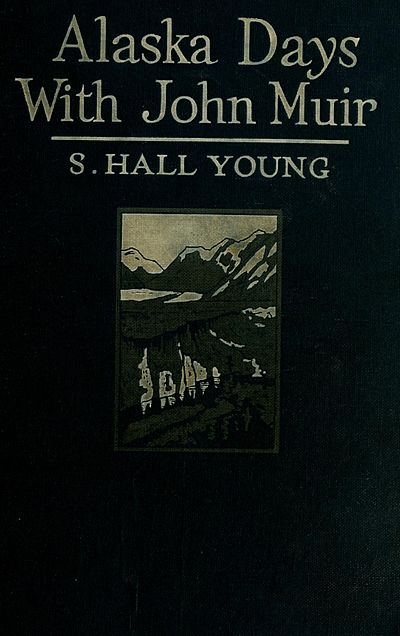 Cover - Alaska days with John Muir.jpg