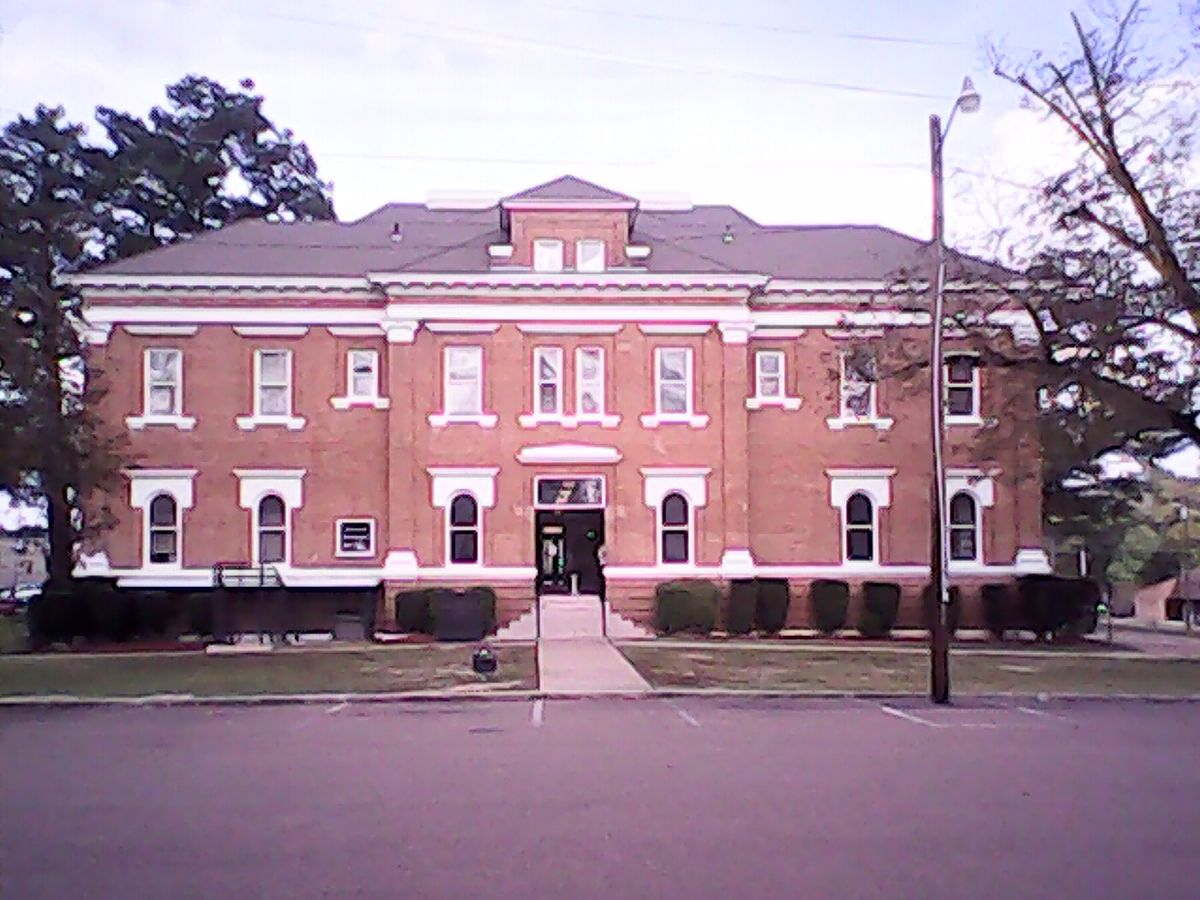 covington city county Incorporated in 1854, covington, the newton county seat, honors leonard  covington,  nicknamed the city of beautiful homes, covington offers tours of  the.