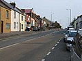 Coxhoe village centre (B6291) - geograph.org.uk - 155974.jpg