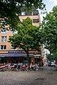 Cozy cafe - panoramio.jpg