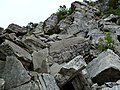 Crag - panoramio.jpg