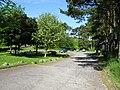 Craigmead Car Park - geograph.org.uk - 1366274.jpg