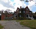 Cranfield House, Toronto 1.jpg