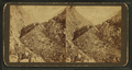 Crawford Notch, from Robert N. Dennis collection of stereoscopic views 3.png