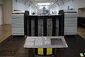 Cray-2-1985.jpg