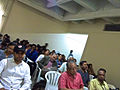 Creative Commons event-Bengaluru-25February2012-1.jpg