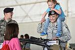 Creech Airmen honor their military kids 150423-F-WU210-003.jpg