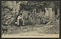 Crest (Drôme) - Fontaine de Saboury (34528165266).jpg