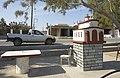 Crete Anissaras chapel D.jpg
