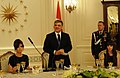 Cristina Kirchner and Abdullah Gul in Turkey 6.jpg