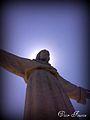 Cristo Rei em Lisboa.jpg