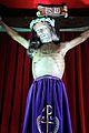 Cristo de las Injurias Madrigal. 04.JPG