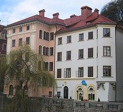CrnomaljskiDvorec-Ljubljana.jpg