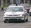 Croatian police car (4).jpg